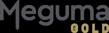 Meguma Gold