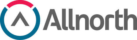 Allnorth Consultants Limited