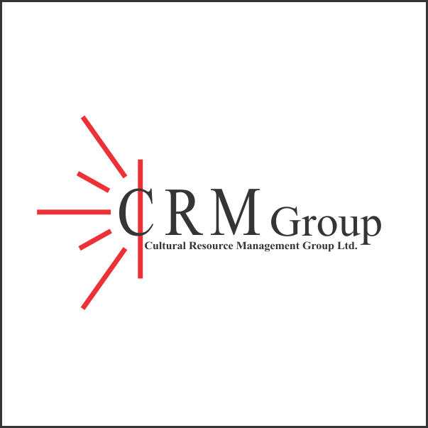 Cultural Resource Management Group