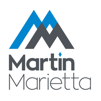Martin Marrietta Materials