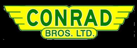 Conrad Brothers Ltd.