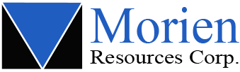 Morien Resources Corp.