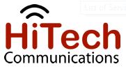 HiTech Communications
