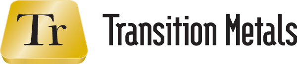 Transition Metals Corp