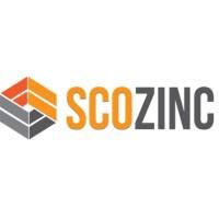 ScoZinc