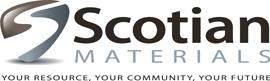 Scotian Materials
